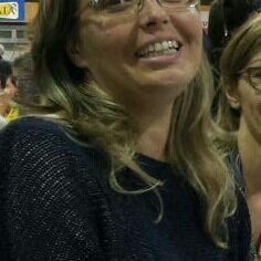 Alessandra Tinelli
