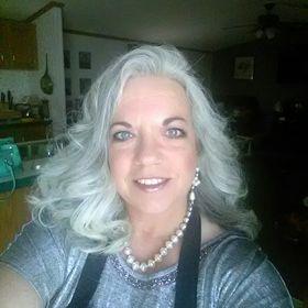 Debbie Dennis