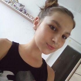Leonka Brejnikova