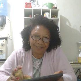Jaci Gonçalves
