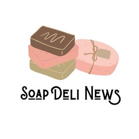 Soap Deli News Blog