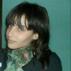 Agustina Giannuzzi
