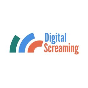 Digital Screaming