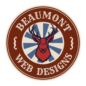 Beaumont Web Designs