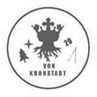 Rudy von Kronstadt
