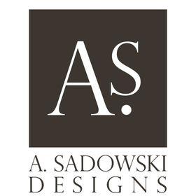 AS Designs
