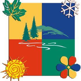 4 Seasons Vacation Rentals & Sales