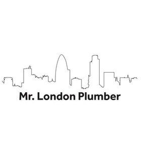 MR LONDON PLUMBER