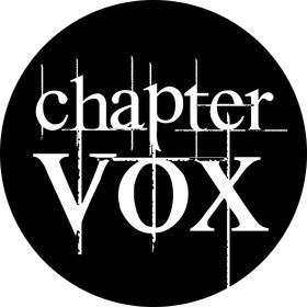 ChapterVox