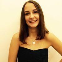 Anabel Quiros Hoppe (anabelquiroshoppe) on Pinterest cffa953210