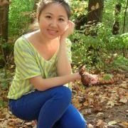 Christine Lui