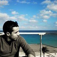 Aymen Belhadj