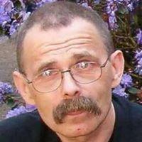 Ireneusz Barszczewski