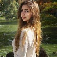 Zeina Al Sabee
