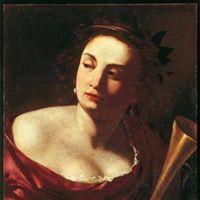 Artemisia Ross