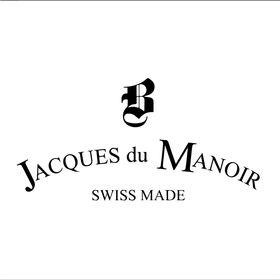 Jacques du Manoir