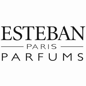 Esteban Paris Parfums (EstebanParfums) sur Pinterest