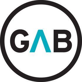 GAB Now