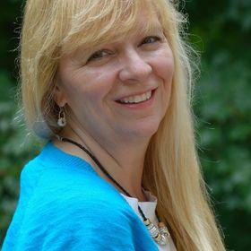 Julie Moffett Author