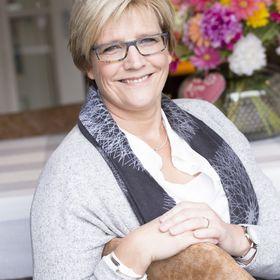 Erna Nijeboer-Schiphorst