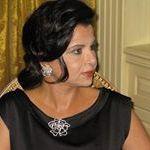 Linda Kuyumciyan
