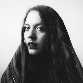 Ana Harff