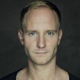 Adam Baxter