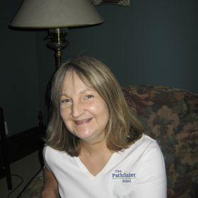 Janet at JRSnodgrass