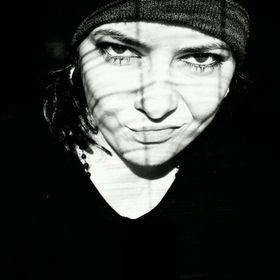 Edita Hadascokova