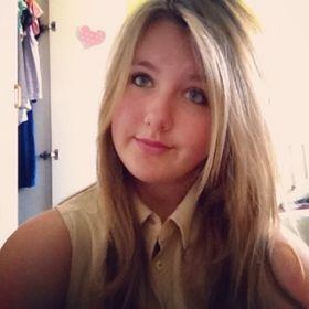 Aimee Willows