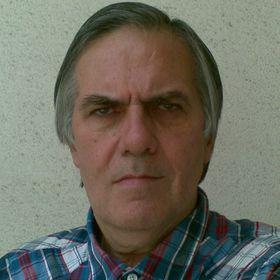 Zoltán Georgius Mayer-Borschowitzky