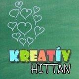 Kreatív Hittan