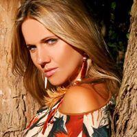 Isabel Machado