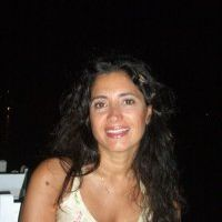 Anita Istanbullu