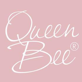 Queen Bee Maternity