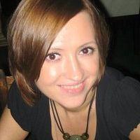 Natalia Fokina