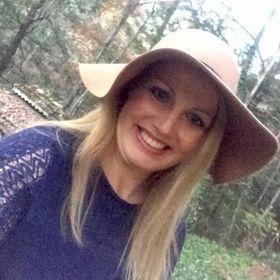 Angie Hodge Seabaugh