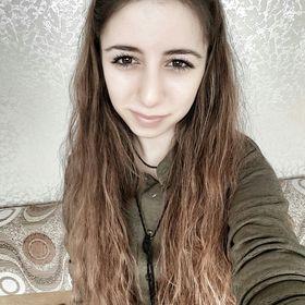 Nazmiye Nur