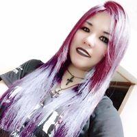 Karina Kasamatsu