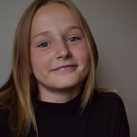 Matilde Kongshaug
