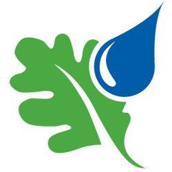 GutterMate Rainwater Harvesting Systems