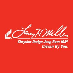Larry H Miller Jeep >> Larry H Miller Chrysler Dodge Jeep Ram 104th Lhmdenverjeep