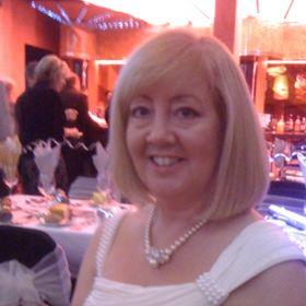Carole Haywood-Poole