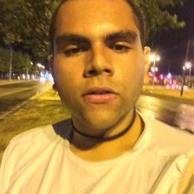 Gabs Bezerra