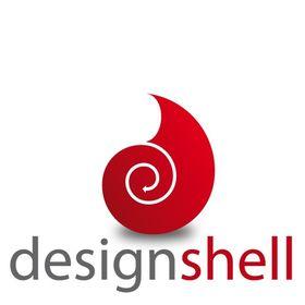 Designshell.com