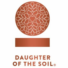 Daughter Of The Soil