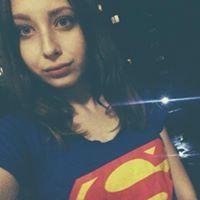 Катя Дмитриева