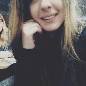 Viktorie Szeifová