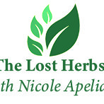The Lost Herbs