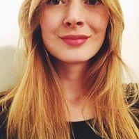Anna Norman